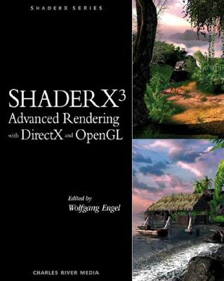 Shaderx3, Engel, Wolfgang