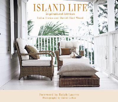 Image for Island Life: Inspirational Interiors