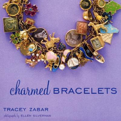 Charmed Bracelets, Tracey Zabar