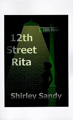 12th Street Rita, Sandy, Shirley