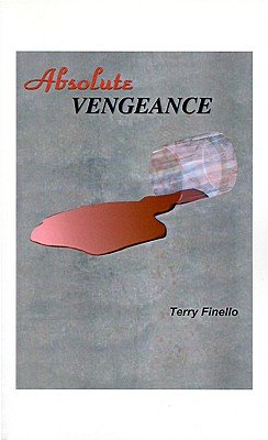 Image for Absolute Vengeance