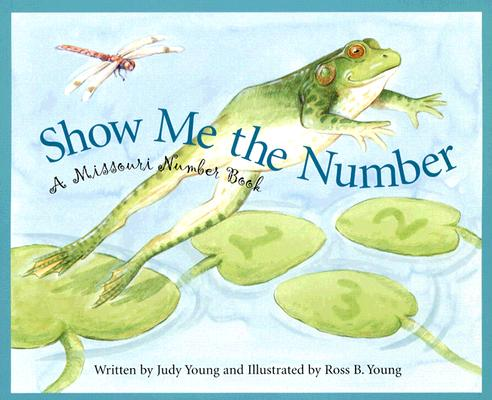 Show Me the Number, Young, Judy
