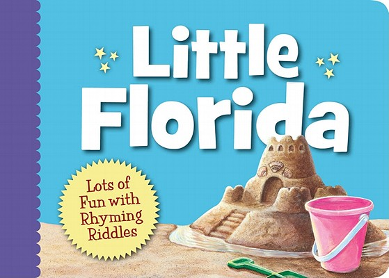Image for Little Florida (Little State)