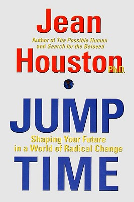 Image for Jump time