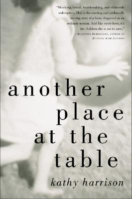 Image for Another Place at the Table