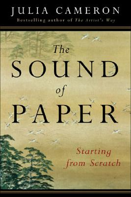 Image for Sound Of Paper : Starting From Scratch