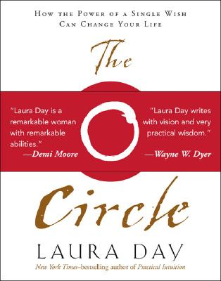 The O Circle, Day, Laura