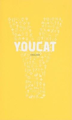 Youcat, Cardinal Christoph Schonborn (editor)