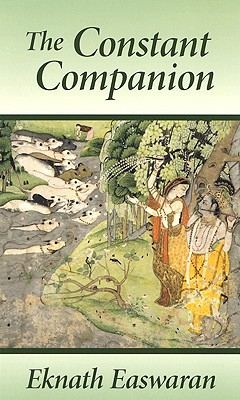 Image for The Constant Companion 3 Ed