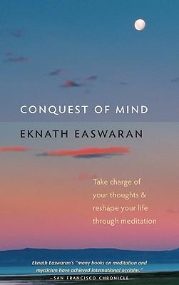 CONQUEST OF MIND, EKNATH EASWARAN