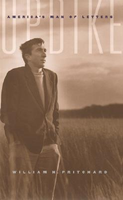 Image for Updike: America's Man of Letters