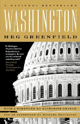 Image for Washington