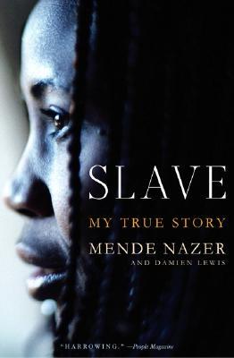 Slave: My True Story