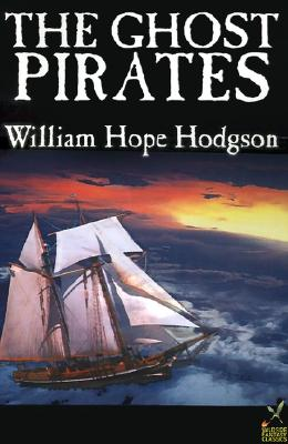 Image for The Ghost Pirates (Alan Rodgers Books)