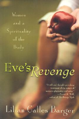 Image for Eve's Revenge