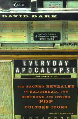 Image for Everyday Apocalypse