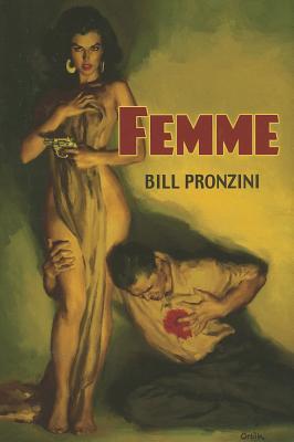 Image for Femme