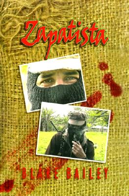 Image for Zapatista