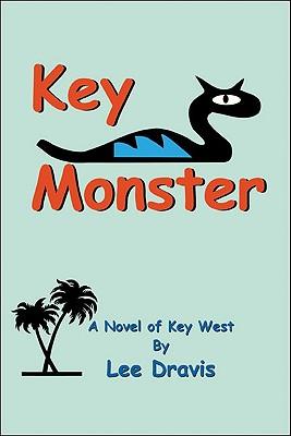 Key Monster, Lee Dravis
