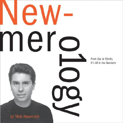 Image for Newmerology: From Sex to Stocks, It's All in the Numbers