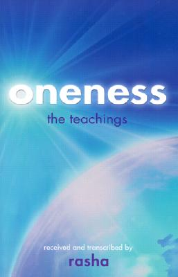 Image for ONENESS