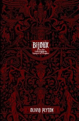 Image for Bijoux
