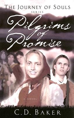 Image for Pilgrims of Promise (Journey of Souls)