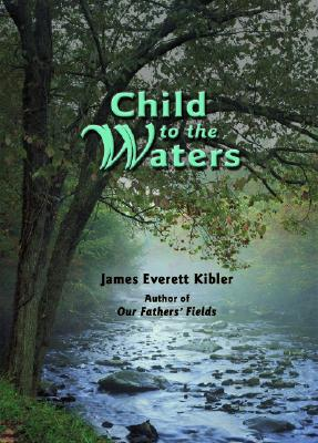 Image for Child to the Waters (Signed)