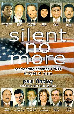 Image for Silent No More: Confronting America's False Images of Islam
