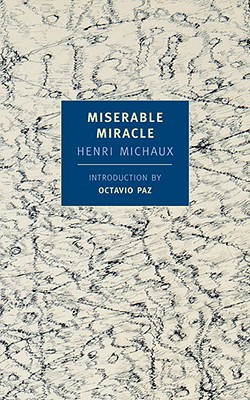 Image for Miserable Miracle (New York Review Books Classics)