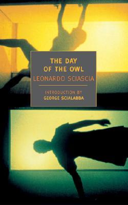 The Day of the Owl, Sciascia, Leonardo