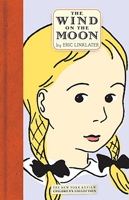 Image for The Wind on the Moon (New York Review Children's Collection)