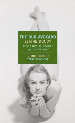 Image for Dud Avocado