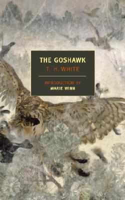 Image for The Goshawk (New York Review Books Classics)