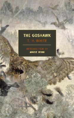 The Goshawk (New York Review Books Classics), White, T. H.