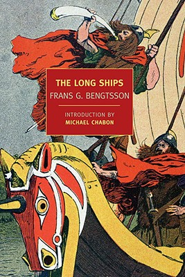 Image for Long Ships