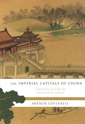 Image for Imperial Capitals of China