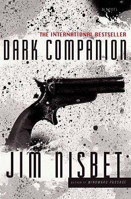 Dark Companion: A Novel, Jim Nisbet