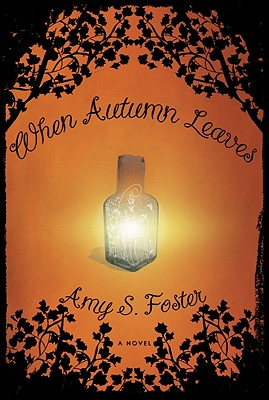 Image for When Autumn Leaves: A Novel