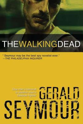 Image for Walking Dead, The