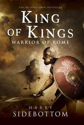 Image for King of Kings (Warrior of Rome)