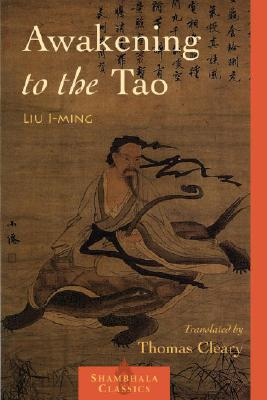 Image for Awakening to the Tao (Shambhala Classics)