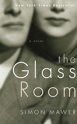 Image for Glass Room, The