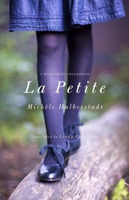 Image for LA PETITE
