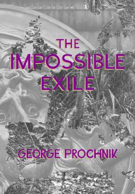 Image for The Impossible Exile: Stefan Zweig at the End of the World