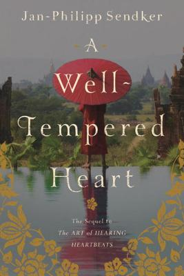 Image for Well-Tempered Heart