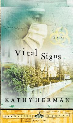Image for Vital Signs