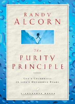 Image for PURITY PRINCIPLE