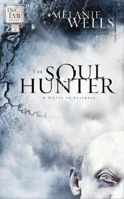 Image for The Soul Hunter
