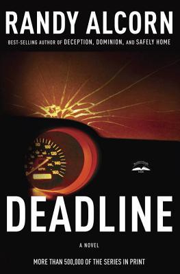 Image for Deadline